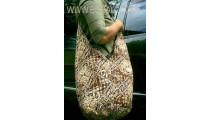 Bali Handpainting Bags