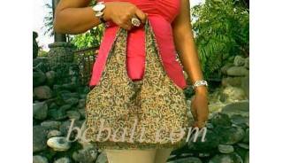 Handbags Batik