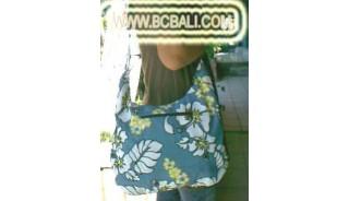 Bali Bags Woman