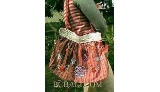 Casual Fashion Bags