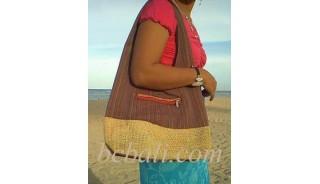 Handbags Hawaii Sisal