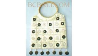 Handbags Woth Coco