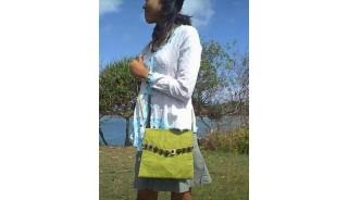 Leadies Fashion Handbags