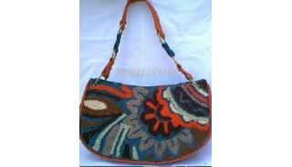 Handbags Application Bordier