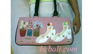 Small Application Handbags