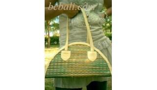Leather Handbags Coo
