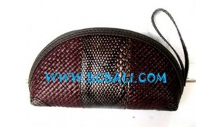 Leathers Wallet