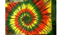 Sarong Batik Rasta