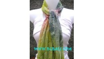 Fashion Scarf For Women With Good Quality