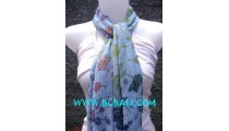 Fashion Scarf Shawl Stole