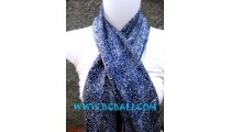 Fashion Silk Shawl