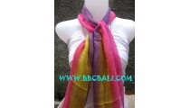 Shawl For Fashion