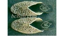 Full Beads Sandal
