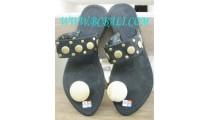 Keling Toe Loops Sandal
