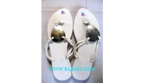 Sandals For Fashion
