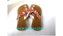 Sandals Shoes For Women