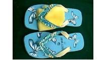Beach Sandals,hawaii Shoes Wears