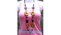 Handmade Fashion Necklace For Women