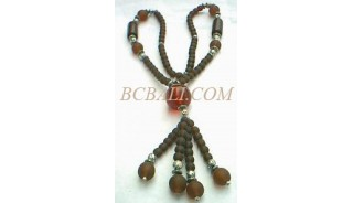 Resin Accessories Jewelry