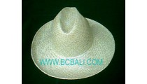 Panama Beach Hat Summer