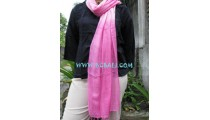 Woman Fashion Stoles scarf