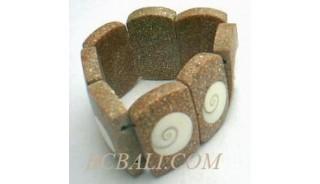Ceramic Fashion Bracelets
