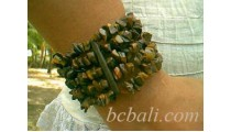 Stone Natural Bracelets