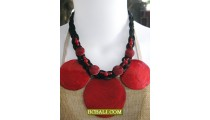 fashion necklaces chokers shells exotic designs