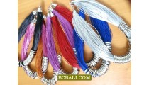 accessories roupe necklaces solid color new designs
